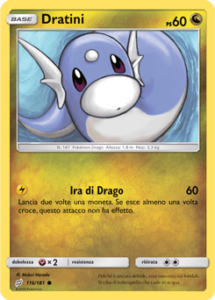 Carte-Espansione-Gioco-di-Squadra-116-GCC-PokemonTimes-it