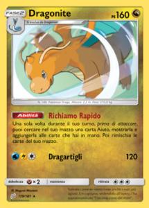 Carte-Espansione-Gioco-di-Squadra-119-GCC-PokemonTimes-it