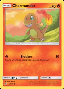 Carte-Espansione-Gioco-di-Squadra-12-GCC-PokemonTimes-it
