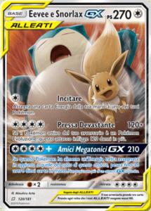 Carte-Espansione-Gioco-di-Squadra-120-GCC-PokemonTimes-it