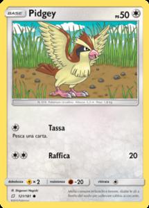 Carte-Espansione-Gioco-di-Squadra-121-GCC-PokemonTimes-it