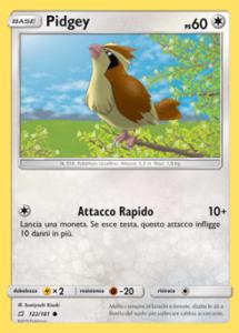 Carte-Espansione-Gioco-di-Squadra-122-GCC-PokemonTimes-it