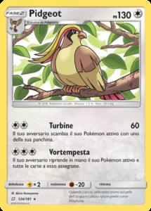 Carte-Espansione-Gioco-di-Squadra-124-GCC-PokemonTimes-it