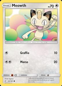 Carte-Espansione-Gioco-di-Squadra-125-GCC-PokemonTimes-it