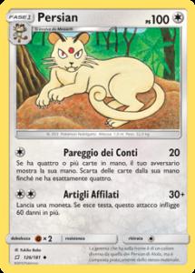 Carte-Espansione-Gioco-di-Squadra-126-GCC-PokemonTimes-it