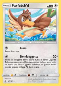 Carte-Espansione-Gioco-di-Squadra-127-GCC-PokemonTimes-it