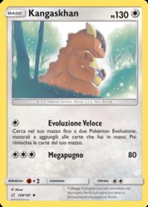 Carte-Espansione-Gioco-di-Squadra-128-GCC-PokemonTimes-it