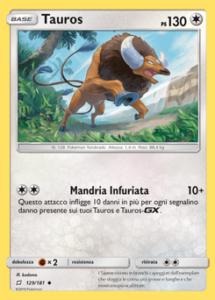 Carte-Espansione-Gioco-di-Squadra-129-GCC-PokemonTimes-it