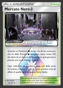 Carte-Espansione-Gioco-di-Squadra-134-GCC-PokemonTimes-it