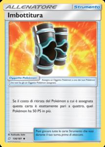 Carte-Espansione-Gioco-di-Squadra-136-GCC-PokemonTimes-it