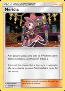 Carte-Espansione-Gioco-di-Squadra-137-GCC-PokemonTimes-it