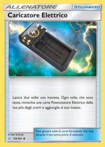 Carte-Espansione-Gioco-di-Squadra-139-GCC-PokemonTimes-it
