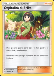 Carte-Espansione-Gioco-di-Squadra-140-GCC-PokemonTimes-it