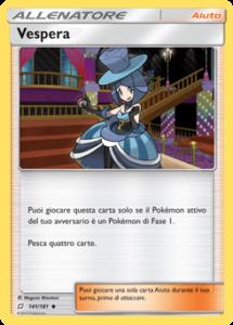 Carte-Espansione-Gioco-di-Squadra-141-GCC-PokemonTimes-it