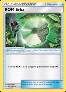Carte-Espansione-Gioco-di-Squadra-143-GCC-PokemonTimes-it