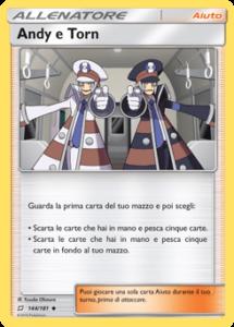Carte-Espansione-Gioco-di-Squadra-144-GCC-PokemonTimes-it