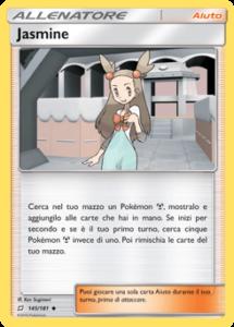 Carte-Espansione-Gioco-di-Squadra-145-GCC-PokemonTimes-it