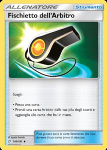 Carte-Espansione-Gioco-di-Squadra-146-GCC-PokemonTimes-it
