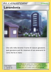 Carte-Espansione-Gioco-di-Squadra-147-GCC-PokemonTimes-it
