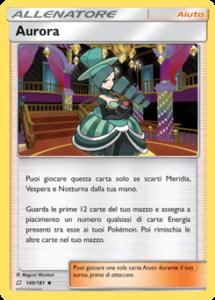 Carte-Espansione-Gioco-di-Squadra-149-GCC-PokemonTimes-it