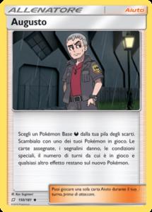 Carte-Espansione-Gioco-di-Squadra-150-GCC-PokemonTimes-it