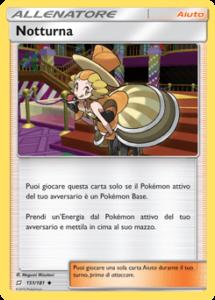 Carte-Espansione-Gioco-di-Squadra-151-GCC-PokemonTimes-it