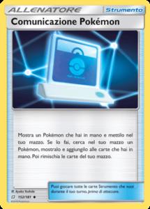 Carte-Espansione-Gioco-di-Squadra-152-GCC-PokemonTimes-it