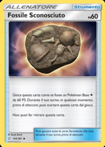 Carte-Espansione-Gioco-di-Squadra-155-GCC-PokemonTimes-it
