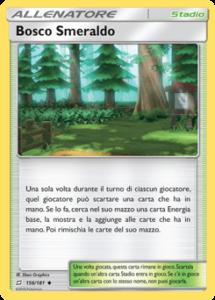 Carte-Espansione-Gioco-di-Squadra-156-GCC-PokemonTimes-it
