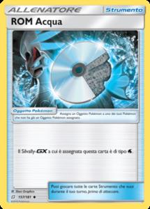 Carte-Espansione-Gioco-di-Squadra-157-GCC-PokemonTimes-it