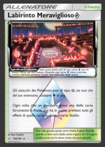 Carte-Espansione-Gioco-di-Squadra-158-GCC-PokemonTimes-it