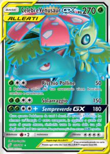 Carte-Espansione-Gioco-di-Squadra-159-GCC-PokemonTimes-it