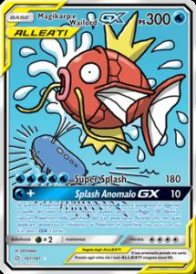 Carte-Espansione-Gioco-di-Squadra-161-GCC-PokemonTimes-it