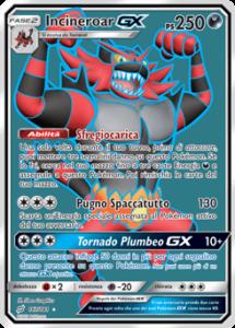 Carte-Espansione-Gioco-di-Squadra-167-GCC-PokemonTimes-it