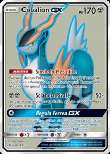 Carte-Espansione-Gioco-di-Squadra-168-GCC-PokemonTimes-it