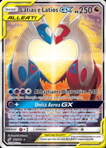 Carte-Espansione-Gioco-di-Squadra-170-GCC-PokemonTimes-it