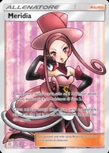 Carte-Espansione-Gioco-di-Squadra-173-GCC-PokemonTimes-it