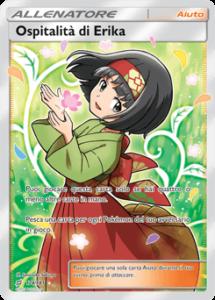 Carte-Espansione-Gioco-di-Squadra-174-GCC-PokemonTimes-it