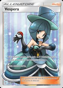 Carte-Espansione-Gioco-di-Squadra-175-GCC-PokemonTimes-it