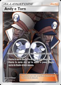 Carte-Espansione-Gioco-di-Squadra-176-GCC-PokemonTimes-it