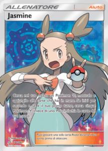 Carte-Espansione-Gioco-di-Squadra-177-GCC-PokemonTimes-it