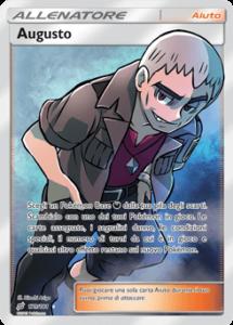 Carte-Espansione-Gioco-di-Squadra-179-GCC-PokemonTimes-it