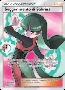 Carte-Espansione-Gioco-di-Squadra-181-GCC-PokemonTimes-it
