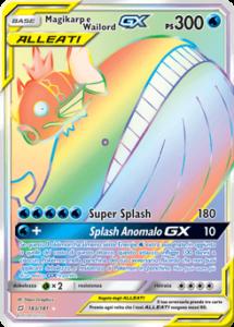 Carte-Espansione-Gioco-di-Squadra-183-GCC-PokemonTimes-it