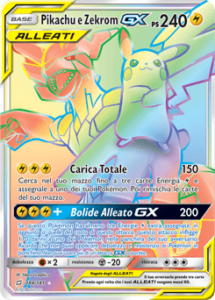 Carte-Espansione-Gioco-di-Squadra-184-GCC-PokemonTimes-it
