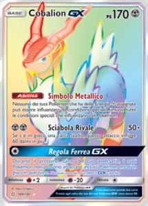 Carte-Espansione-Gioco-di-Squadra-189-GCC-PokemonTimes-it