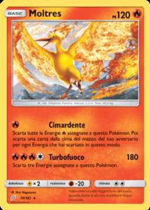 Carte-Espansione-Gioco-di-Squadra-19-GCC-PokemonTimes-it