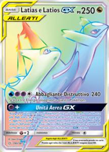 Carte-Espansione-Gioco-di-Squadra-190-GCC-PokemonTimes-it