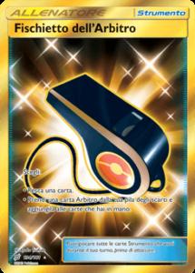 Carte-Espansione-Gioco-di-Squadra-194-GCC-PokemonTimes-it
