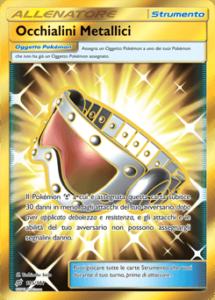 Carte-Espansione-Gioco-di-Squadra-195-GCC-PokemonTimes-it